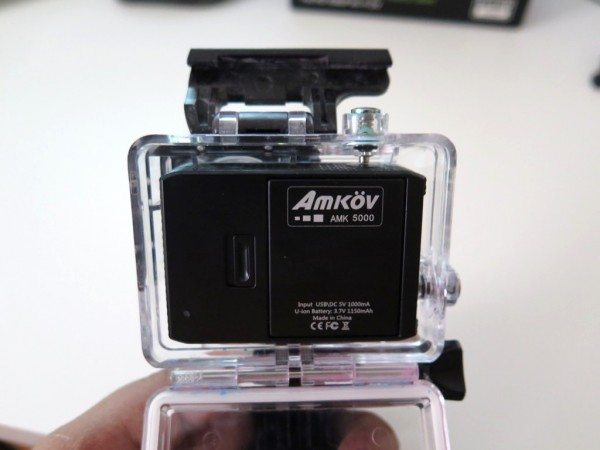 Amkov-Camera-Review-13