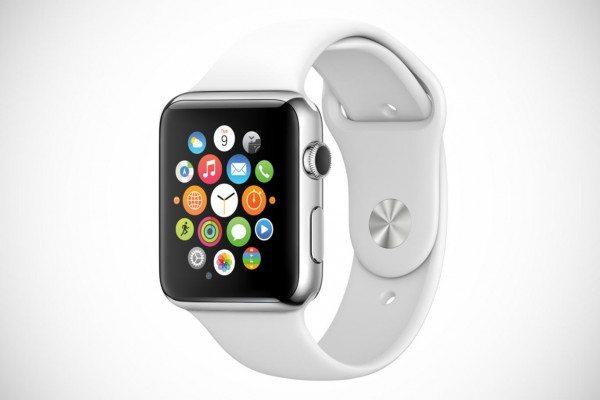 AppleWatch-News-jpg1