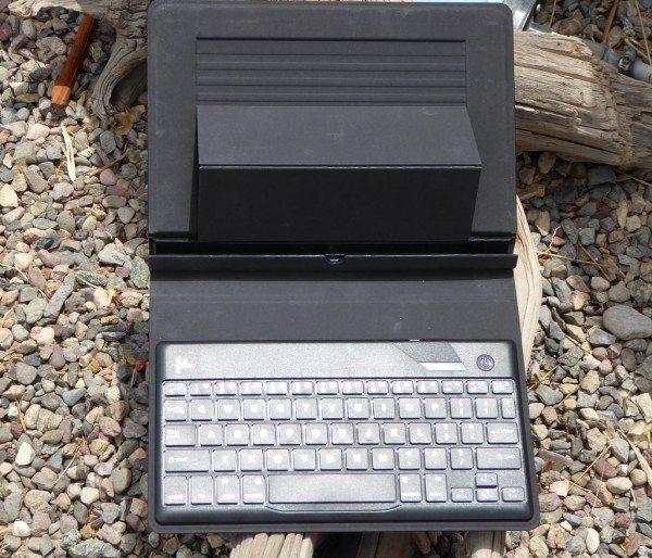 Fenix FlipWrite-1