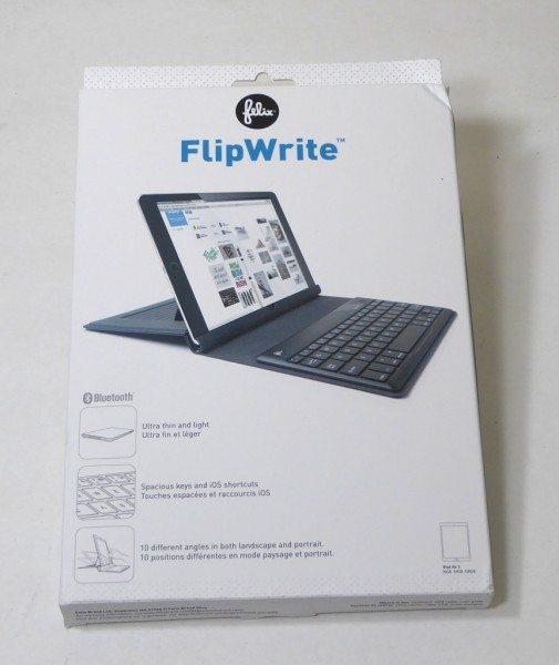 Fenix FlipWrite-2
