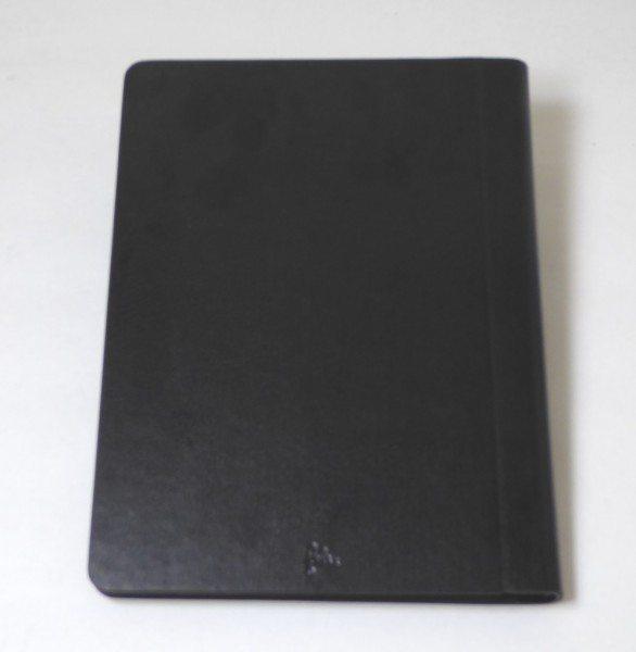 Fenix FlipWrite-3