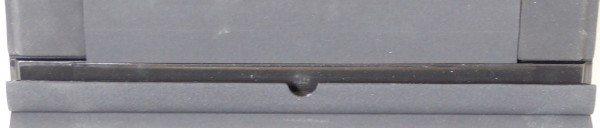 Fenix FlipWrite-4