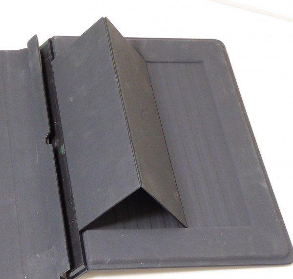 Fenix FlipWrite-5