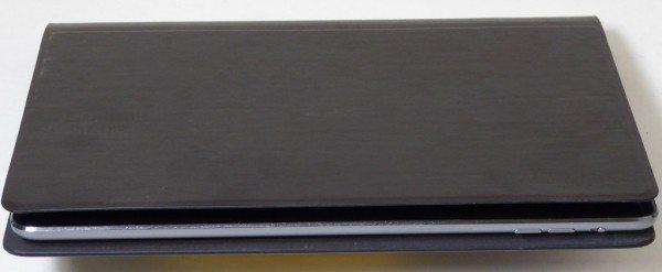 Fenix FlipWrite-8