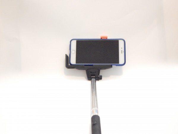 GoGoRobots-SelfieStick-.jpg5