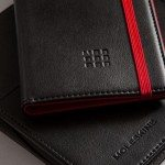 Moleskine-Accessories