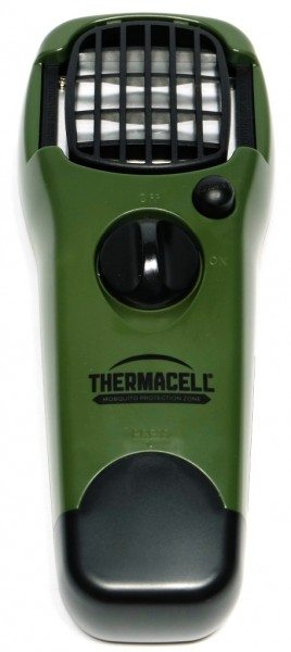 Thermacell-Mosquito-Repellent-3