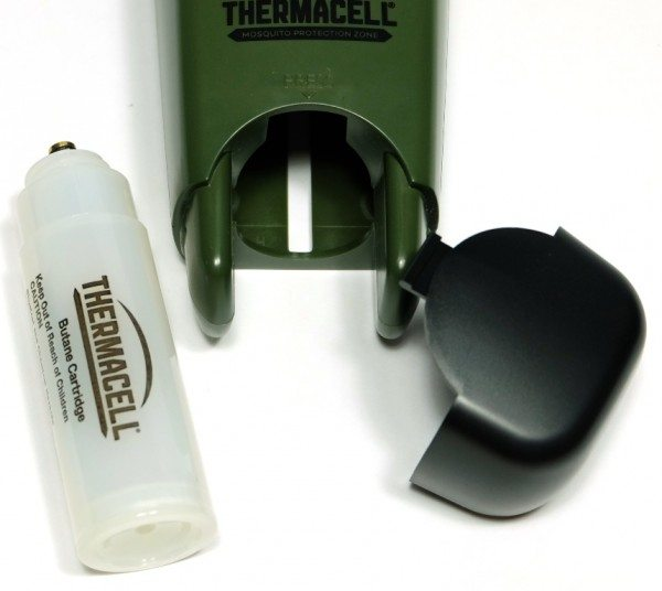 Thermacell-Mosquito-Repellent-7