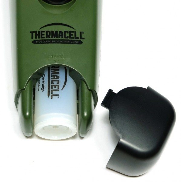 Thermacell-Mosquito-Repellent-7b