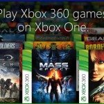 XboxOne-BackwardCompatibility-1