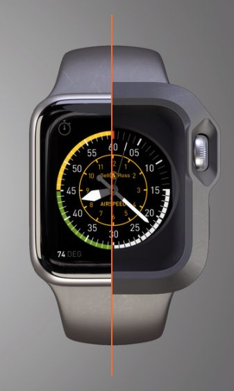 actionproof-bumper-for-apple-watch-4