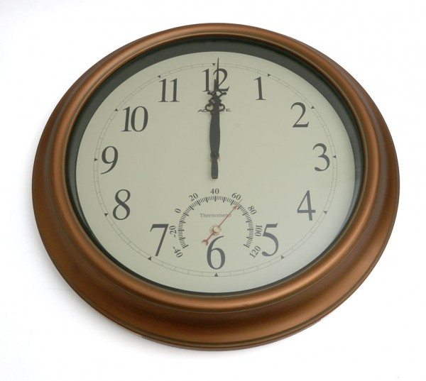 acurite-clock-2