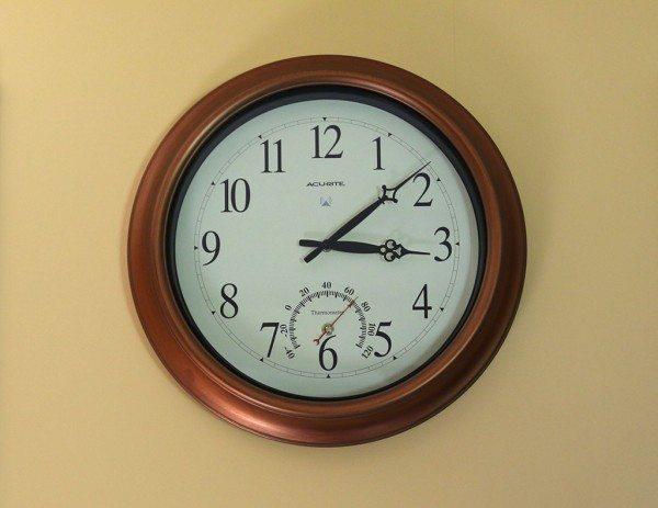 acurite-clock-7