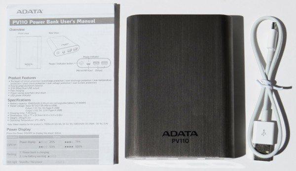 adata-pv110-2