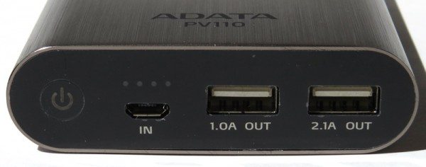 adata-pv110-3