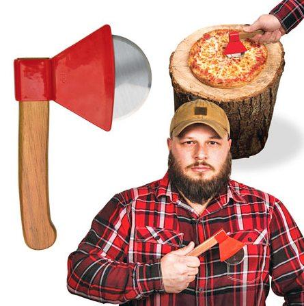 axe-pizza-cutter