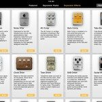 bias-fx-effects-app-for-ipad-11