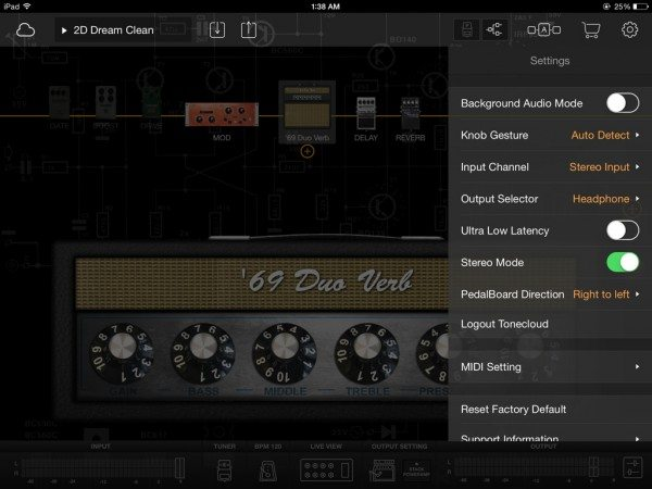 bias-fx-effects-app-for-ipad-12
