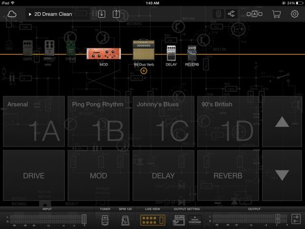 bias-fx-effects-app-for-ipad-13