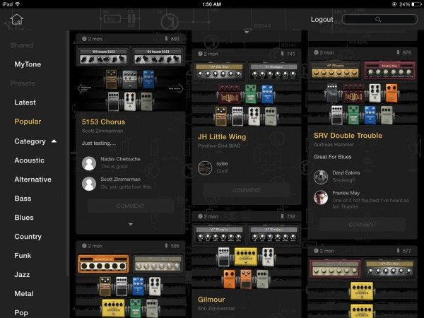 bias-fx-effects-app-for-ipad-14