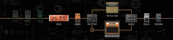 bias-fx-effects-app-for-ipad-15