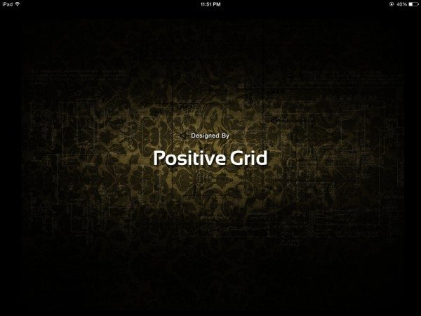 bias-fx-effects-app-for-ipad-2