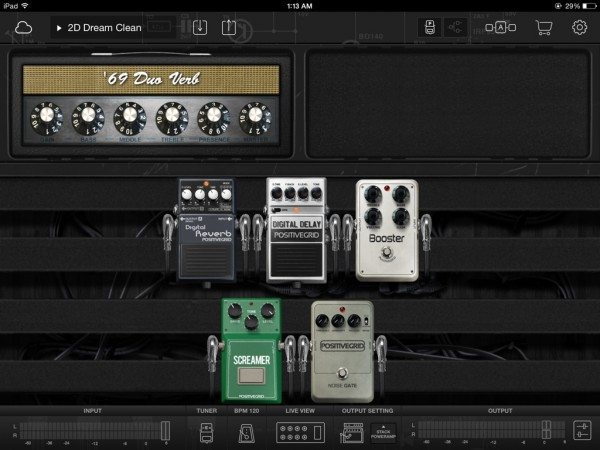 bias-fx-effects-app-for-ipad-7