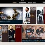 bias-fx-effects-app-for-ipad-9