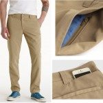 bluff-works-travel-pants