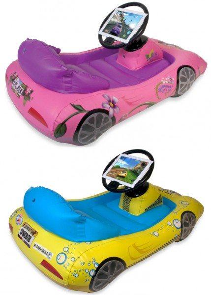 cta-digital-ipad-play-cars