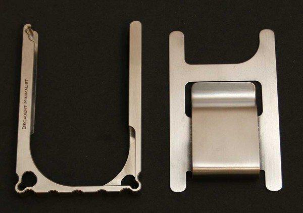 decadent-minimalist-wallet-1