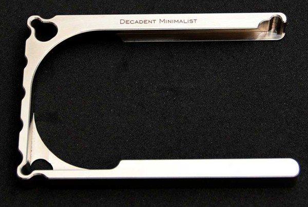 decadent-minimalist-wallet-2