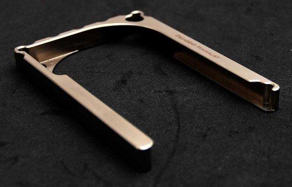 decadent-minimalist-wallet-3