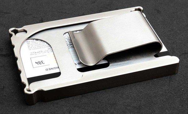 decadent-minimalist-wallet-7