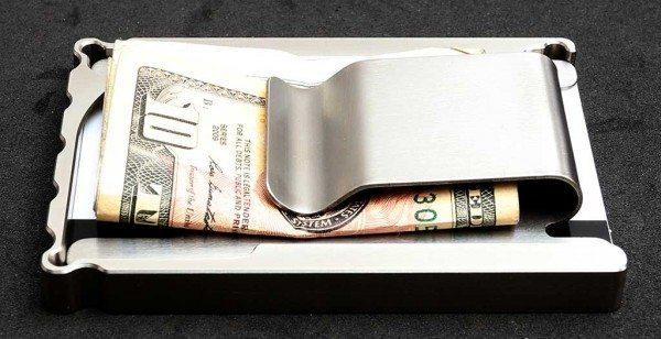 decadent-minimalist-wallet-8