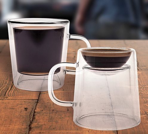 double-shot-coffee-espresso-mugs