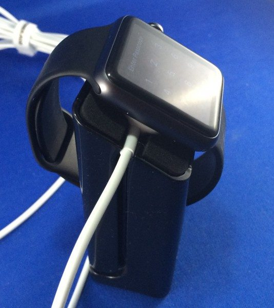 iCleverAppleWatchStand - 12