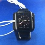 iClever Apple Watch Stand review