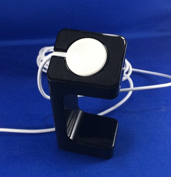 iCleverAppleWatchStand - 3
