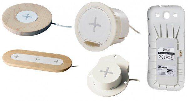 ikea-qi-chargers