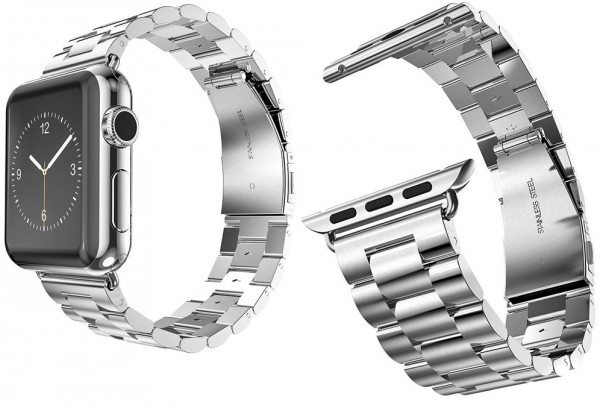 ivapo-stainless-steel-watchband-apple-watch