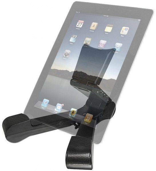 jamspot-tablet-stand