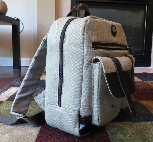 jille-backpack-1