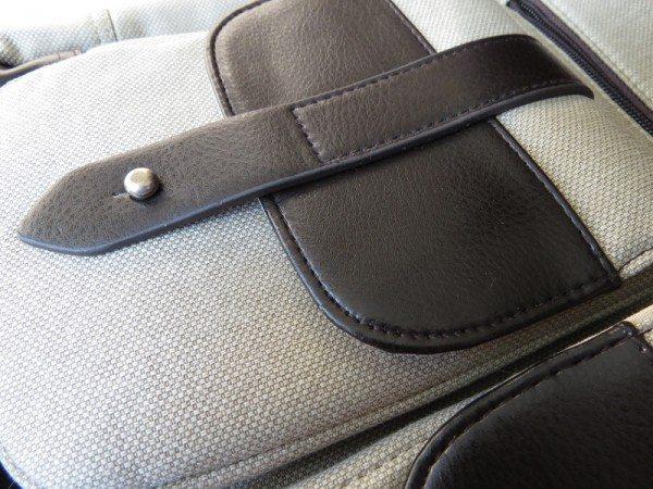 jille-backpack-10