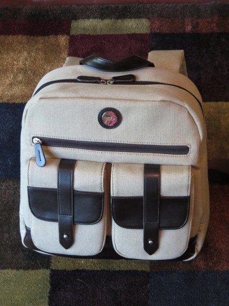 jille-backpack-2