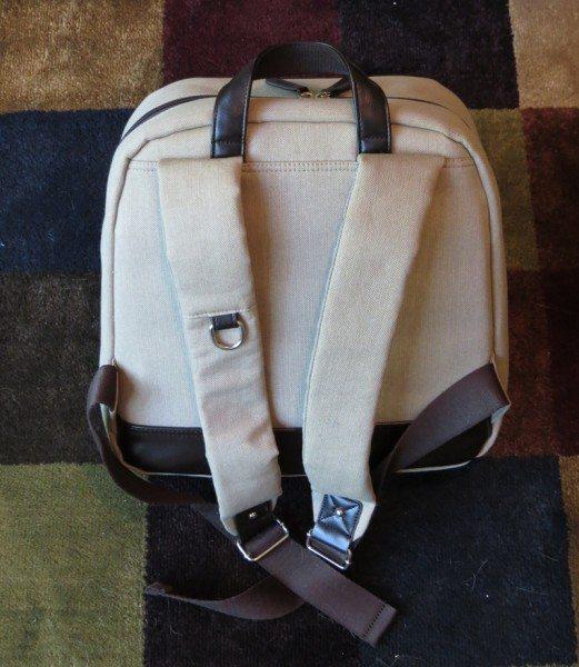 jille-backpack-3
