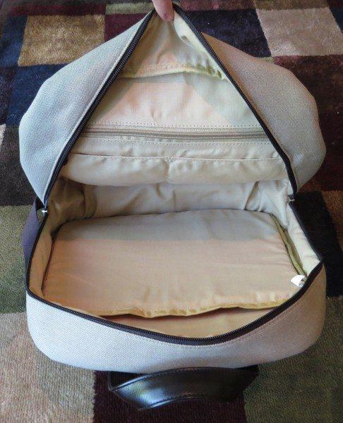jille-backpack-4