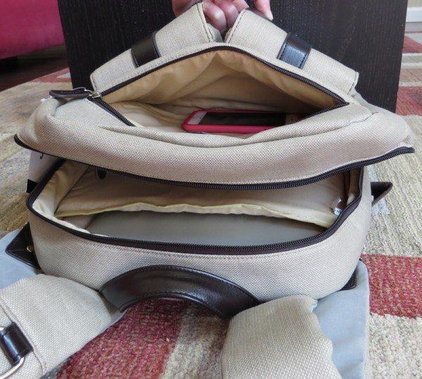 jille-backpack-5