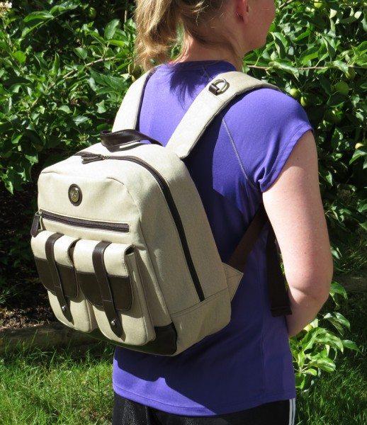 jille-backpack-9