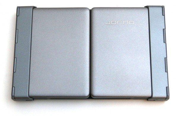 jorno-2